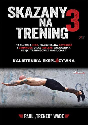 SkazanyNaTrening_3_powiekszenie.jpg